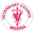 College of Veterinary Surgeons Postgraduate Form 2021/2022