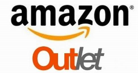 Amazon offerte trucchi e consigli per risparmiare e per for Ottenere buoni amazon