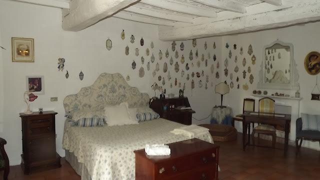 casali in Piemonte