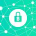 'Nederland moet voorloper in blockchain worden'