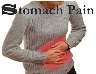 benefit for stomach pain by plantsbhh