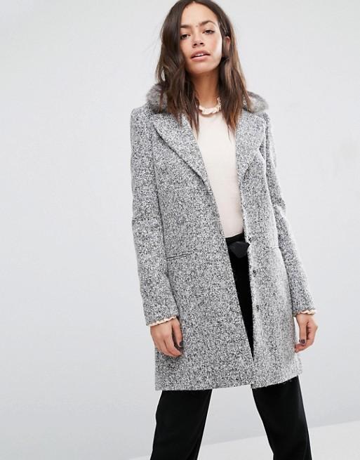 professional coat, fall coat 2019