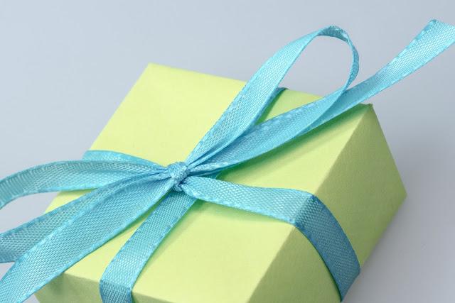 Niezawodne prezenty dla malucha na Dzień Chłopca?