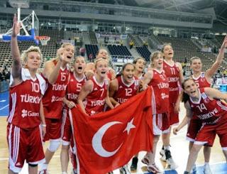 ilk basketbol kulübü türkiye, tbf tarihi, türkiye basketbol federasyonu tarihi, türkiye basketbol tarihi, hidayet türkoğlu, galatasaray, galatasaray lisesi, türkiyede basketbol tarihçesi,