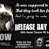 Release Day Blitz + Giveaway - CROW by A. Zavarelli