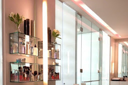 29 #Brilliant #Ways #to #Store #Your #Beauty #Products