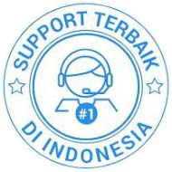 support layanan hosting domain