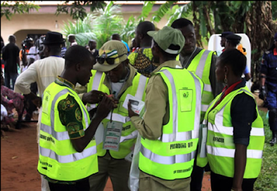 NYSC seeks protection of Corps members ahead of Ondo election