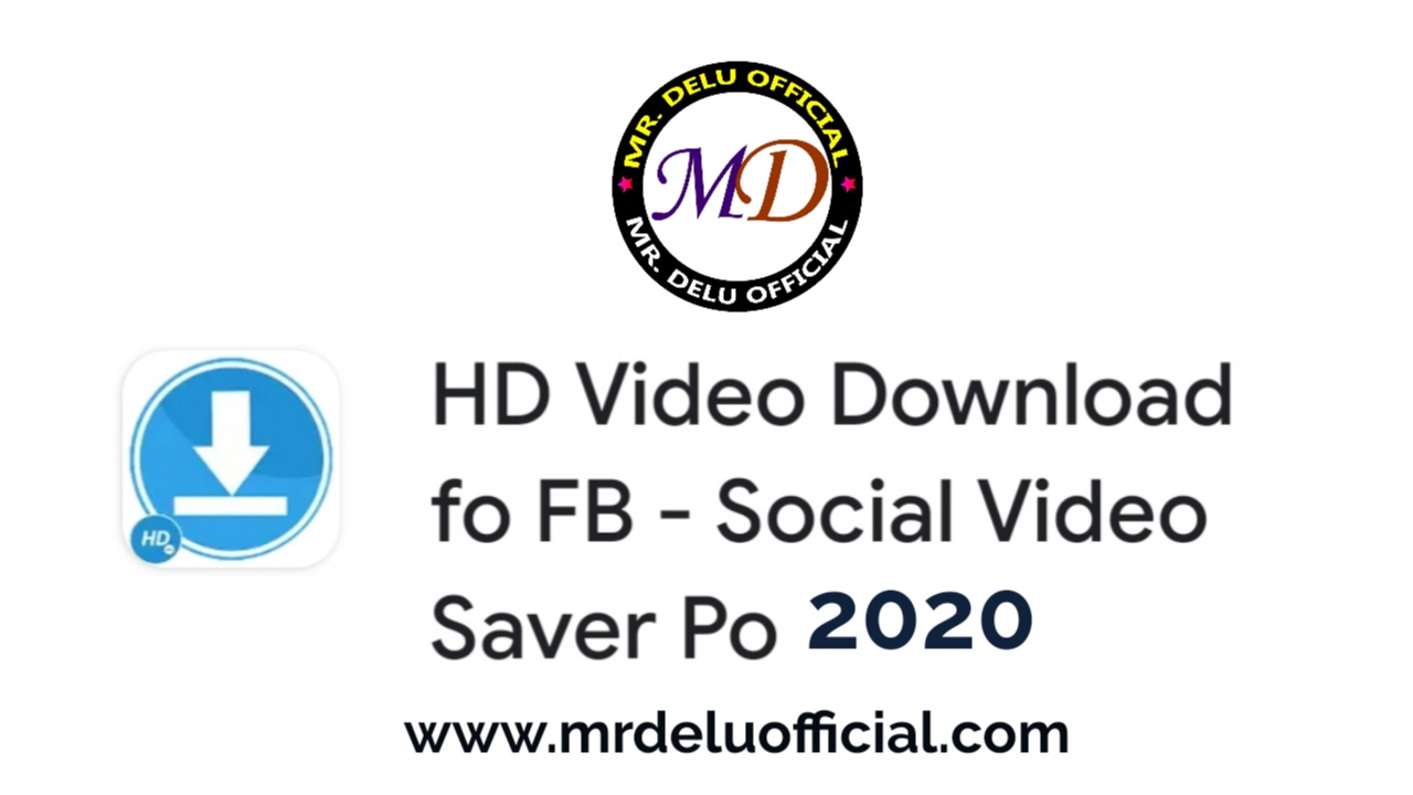 video downloader,hd video downloader,download facebook video downloader,hd facebook video downloader,video downloader app,facebook video downloader apk,how to download facebook videos on android,all video downloader,how to save video from facebook to samsung,best facebook video downloader for pc,facebook whatsapp video download,fb video downloader,best facebook video downloader for iphone,best facebook video downloader for android,best instagram downloader app,instagram media downloader apk,download images from instagram,instagram dm video download,instagram photo downloader apk,insta 7 download,best youtube downloader for iphone,best youtube downloader for windows 10,instube apk download,ogyoutube apk,youtube ++ apk 2019,best youtube video downloader app for android,save youtube video to gallery,video part download,yahoo video download,download any video online url,save video from facebook,save instagram video,video download kare apps,facebook vidmate,video downloader lite,facebook hd app download,hd facebook video,fb video downloader without login,snaptube old version,videoder app download install,hotstar video downloader app,all video downloader app,vidmate 2019 apk,vidmate movies,download video from workplace,friendly for facebook,fbdownloader,how to download private facebook videos,downvids,how to save video from facebook to samsung,best facebook video downloader for pc,facebook whatsapp video download,fb video downloader,best facebook video downloader for iphone,best facebook video downloader for android,best instagram downloader app,instagram media downloader apk,download images from instagram,instagram dm video download,instagram photo downloader apk,insta 7 download,best youtube downloader for iphone,best youtube downloader for windows 10,instube apk download,ogyoutube apk,youtube ++ apk 2019,best youtube video downloader app for android,save youtube video to gallery,video part download,yahoo video download,download any video online url,save video from facebook,save instagram video,