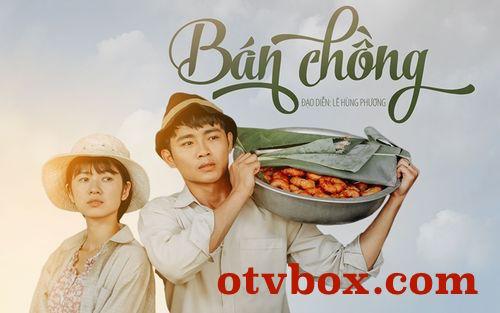 ban-chong-36-tap-vtv3-viet-nam-2019