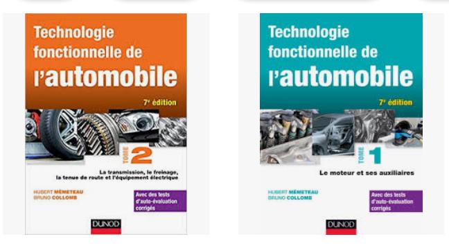 Automotive Engineering Books Pdf