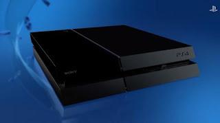 PS4: Διαθέσιμο το νέο update 6.02 που βελτιώνει την απόδοση του συστήματος