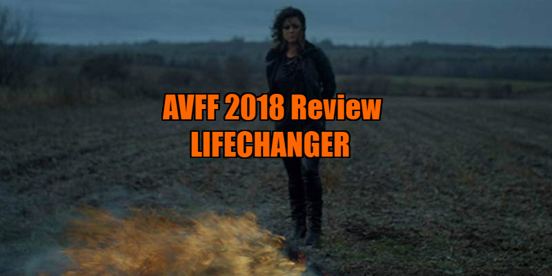 lifechanger review
