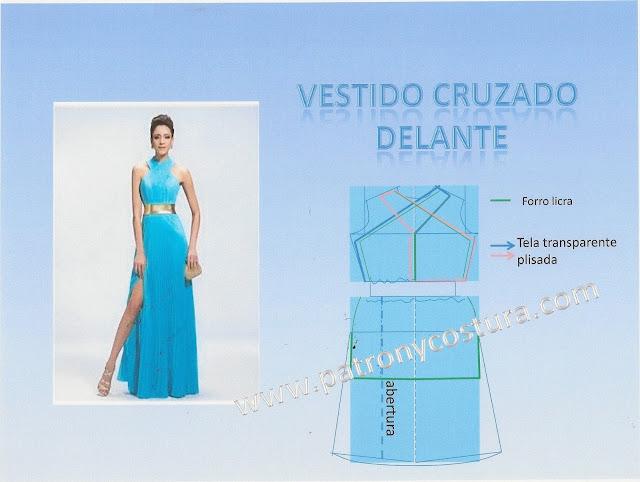 http://www.patronycostura.com/2015/10/vestido-cruzado-delante-diytema-129.html