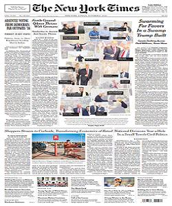thenewyork, the new york times magazine 11 October 2020, the new york times magazine, the new york news, free pdf magazine download.