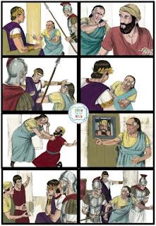https://www.biblefunforkids.com/2020/12/life-of-jesus-updated-visuals.html