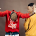 Exclusive Audio | Fame Luck Ft Mabantu - Give It To Me (New Music Mp3)