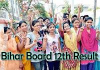 बिहार राज्य बिजली बोर्ड 12 वीं परिणाम 2018