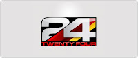 Watch 24 News Channel Live TV Online | ENewspaperForU.Com