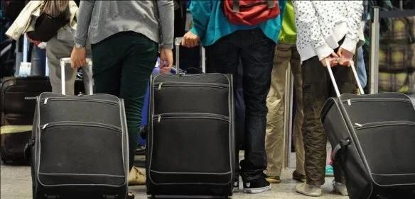 Diminuisce notevolmente il numero di cittadini albanesi che emigrano in Italia