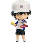 Nendoroid The Prince of Tennis II Ryoma Echizen (#641) Figure