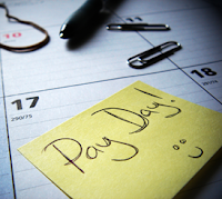 Pengertian Take Home Pay, Acuan, dan Cara Menghitungnya