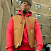 Young Lito Drops New Visual For 'No Hook'