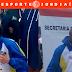 Jogos Regionais: Natação paralímpica de Itupeva conquista três medalhas