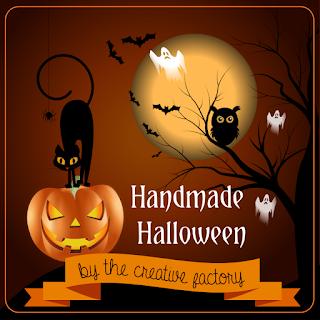 Centrotavola per Halloween con Mandarini - banner TCF - MLI