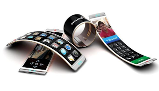 Apa itu Layar Thin Film Transistor Smartphone Android