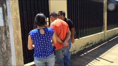 Jornal de tucuru e regi o tucuru detido suspeito de for 5 daniel terrace peabody ma