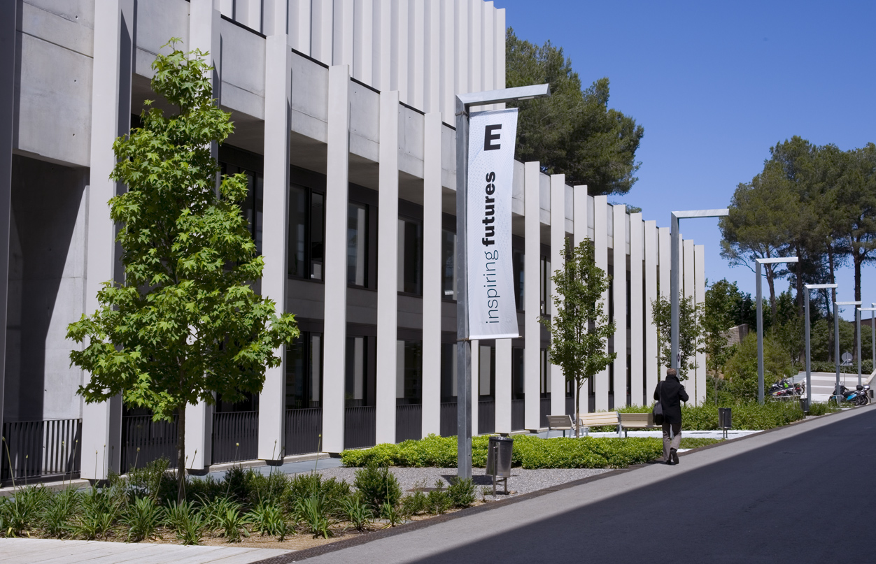 business information forex mba insurance ranking mba europe esade business school located in barcelona its mba graduates earn an average annual salary of 132 119 it ranks 23 around the world