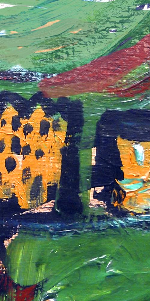 ambiente de leitura carlos romero cronica conto poesia poema narrativa pauta cultural literatura paraibana jose leite guerra desenho de aluno pintura infantil sala de aula escola