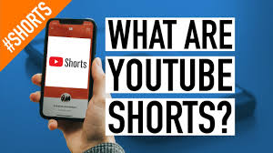 What is YouTube Shorts? YouTube Shorts Explained for Beginners,