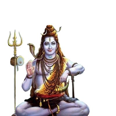 hindu god png