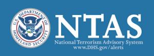 ¿Qué Significa NTAS? | ontas