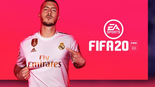 الكشف رسميا عن المقاطع الموسيقية للعبة FIFA 20 و قائمة رائعة..