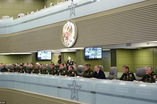 presiden+rusia+memantau.jpg (661×437)