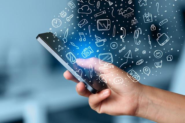 Mengenal Pengertian Teknologi Smartphone