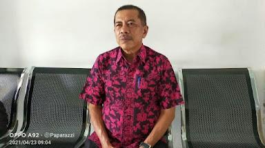Kabupaten Batanghari Raih SAKIP Dengan Prediket Terbaik