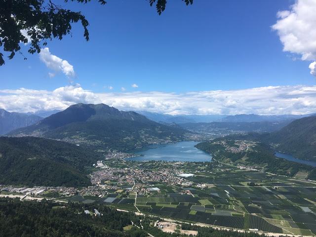 mini-guida-itinerari-in-moto-in-veneto