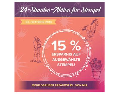 https://su-media.s3.amazonaws.com/media/Promotions/EU/2019/Stamp%20Sale/10.14.19_FLYER_24HRSTAMPSALE_DE.pdf