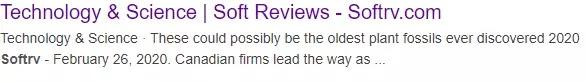 Won't Google Use My META Description