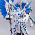 Custom Build: PG 1/60 Full Armor Unicorn Gundam Plan B