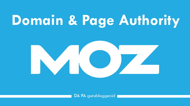 da-pa-page-domain-authority