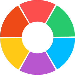 تحميل fmwhatsapp اخر اصدار 2021