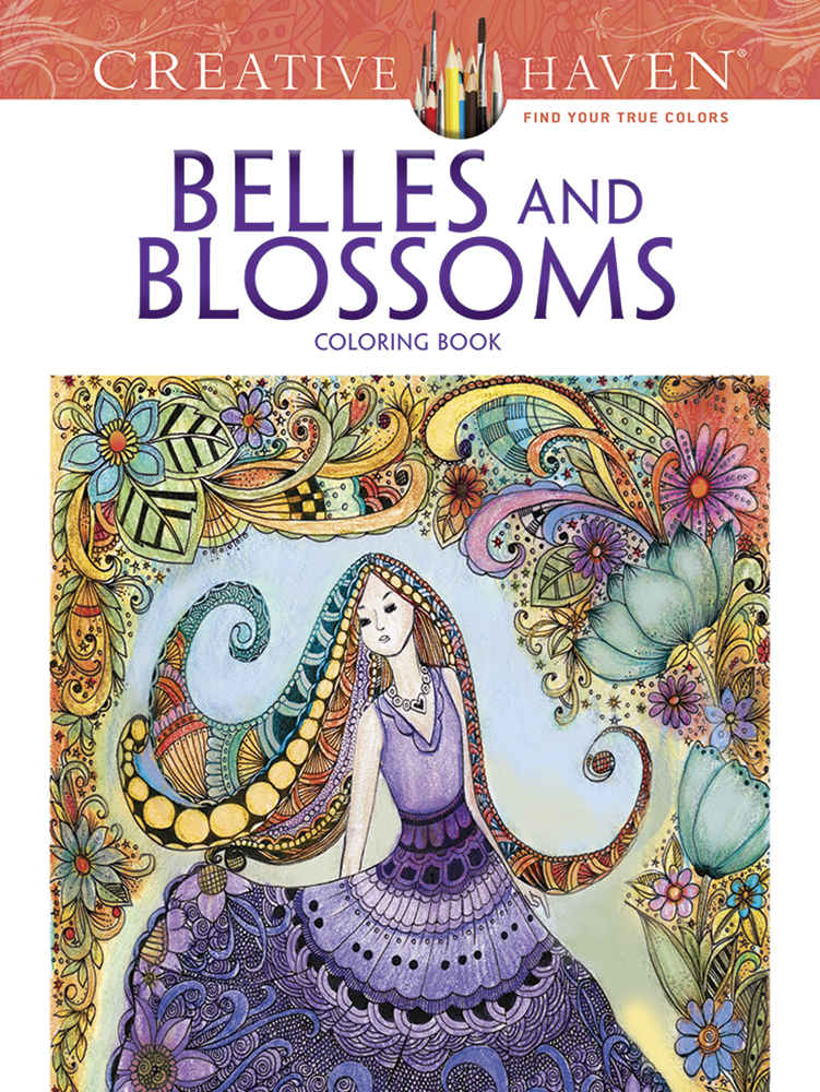 Check Out Their Catalog At Dover Publications Has Generously Offered To Giveaway A Copy One Winner Will Be Selected Random Open Until April 18