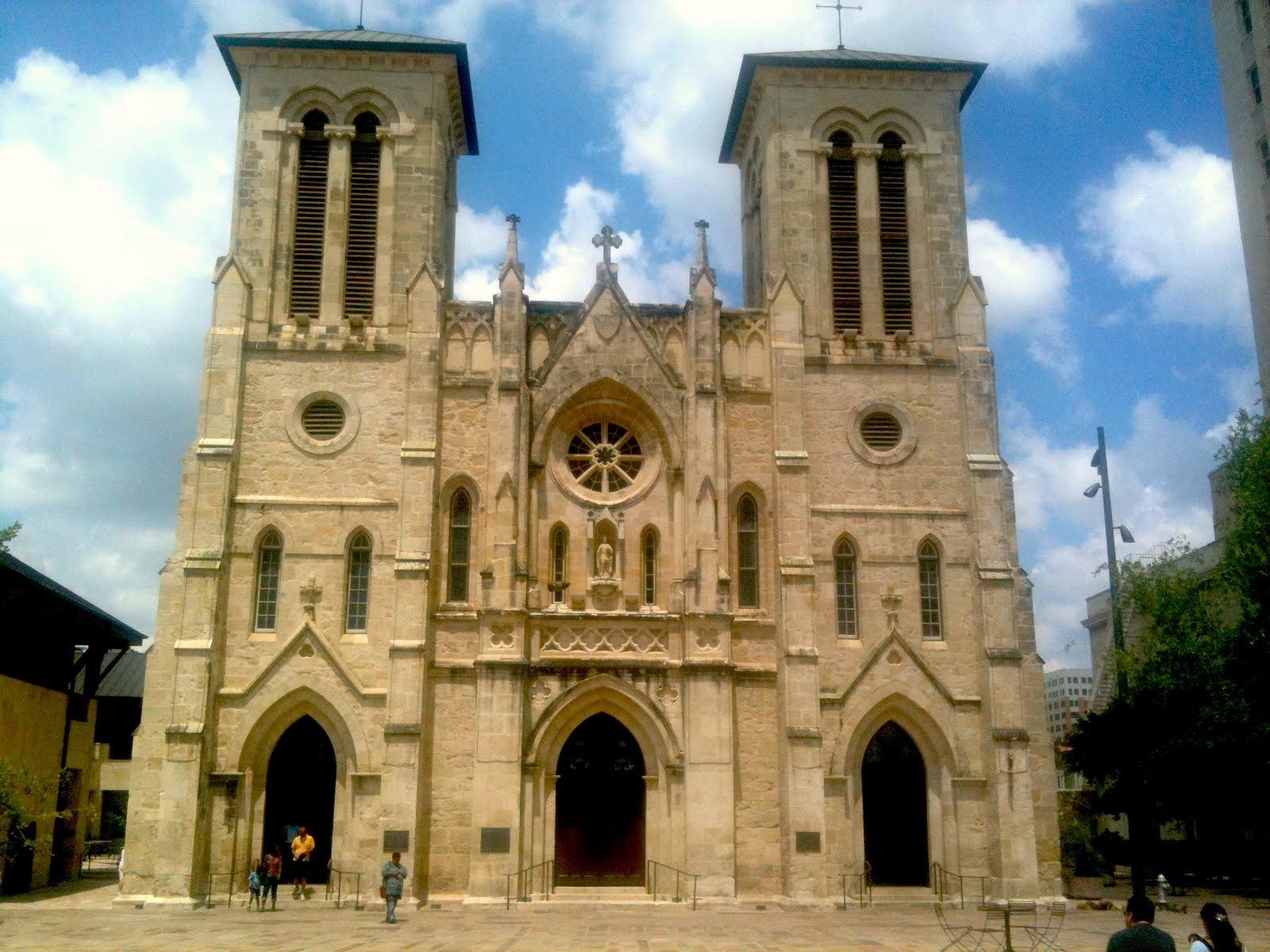 Raphaela S Road Trip Southwest San Antonio