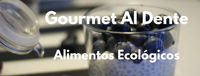 gourmet-al-dente