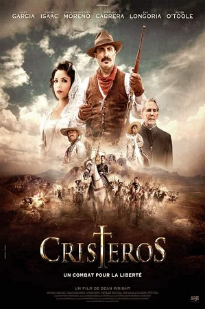 For Greater Glory: The True Story of Cristiada (2012) Hindi Dual Audio 480p 720p Bluray